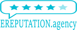 Ereputation.agency : votre agence de e-réputation en ligne.